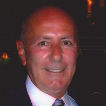 Joseph A. Pasquale