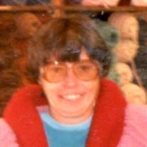 Barbara Yewusiak