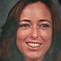 Pamela L. Winkler