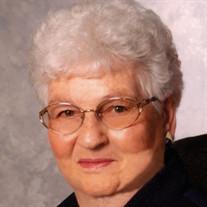 M June  Herman