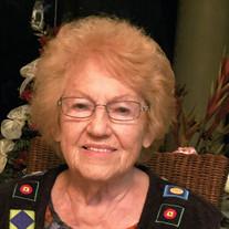Lelia M. Killingsworth