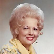 Rita L. Moore