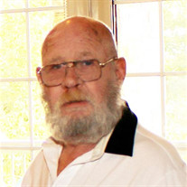 Jim L.  Wolf
