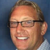 Stephen  Blake Swafford