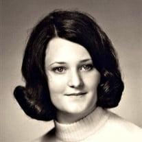Kathleen A. Vivian