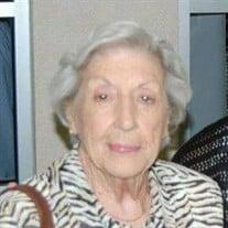 Dorothy Marie Bisesi