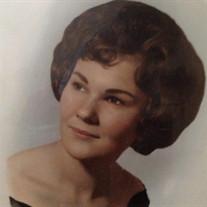 Margie H. Deaton