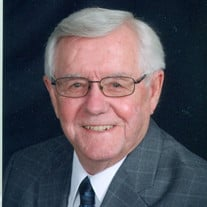 William R. Petty