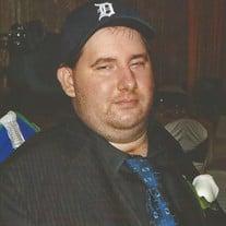 Casmere Leonard Zebrowski Jr