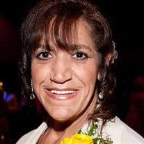 Linda Marie Uliano