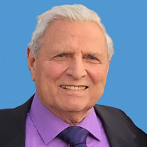 Anthony W. Billardello
