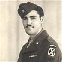 Gerald Parascandolo