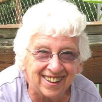 Theresa J. Herr