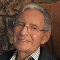 David  Ropson
