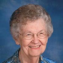 Mrs. Katherine Piel