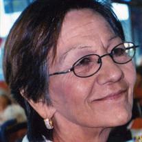 Guadalupe S.  Rios