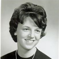 Janice L. Quigley