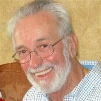 Walter George Glaser  Sr.