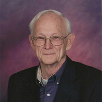 James R. Hamman