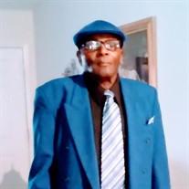 Mr. Milton R. Dixon