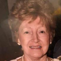 Lois Elaine Huffner