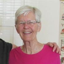 Helen Grashuis