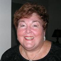 Brenda Tiley
