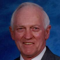Jerry  Bullard