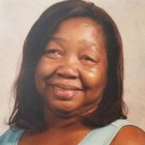 Joyce L. Banks