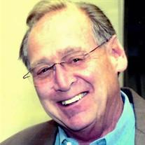 James John Neubecker