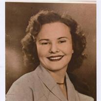 Annie D Higgins