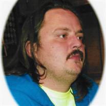 Floyd David Hatcher