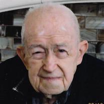 Noel  Patterson Green