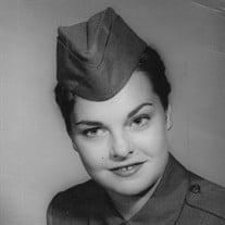 Diane P Terrill