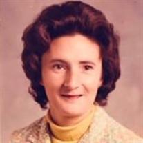 Patricia Arterbridge Gould