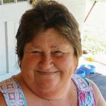 Lou Ann Rimes