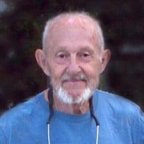 Bernard John Dedinsky