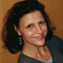 Janet M. Sakal
