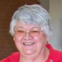 Bonnie C Nelsen