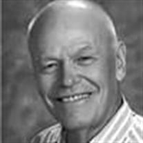 George L. Souza