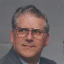 Charles B. Hanley