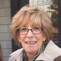 Susan Engel Serie