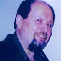 Mile Dimovski