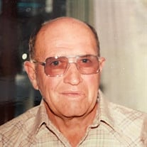 Ivan Earl Blazek