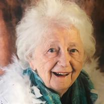 June A. Ringnalda (Jenkins)