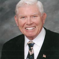 Gary Herbert Tatum