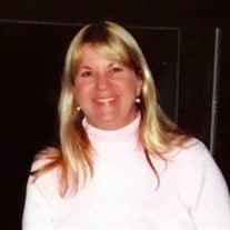 Patricia Troniar