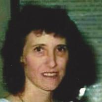 Linda K Whittle
