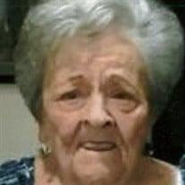 Bettye R.  Tangney
