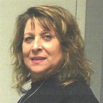 Jennifer Trahan Cunningham